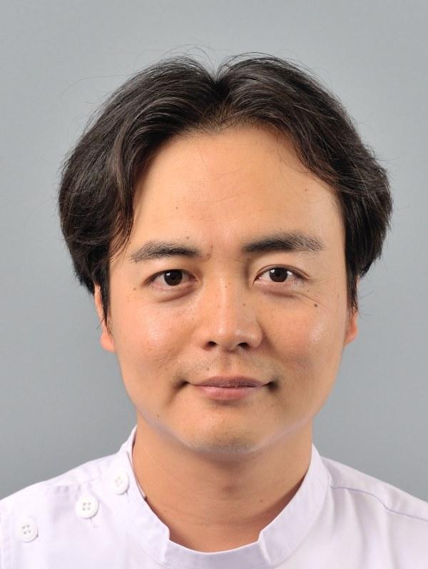 平野 宏文