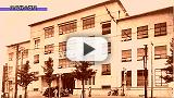 動画:皮膚科の歴史