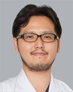 白井 浩平