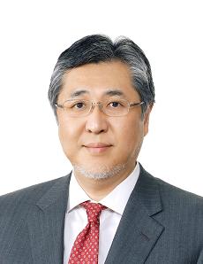 無題.png 主任教授 松村 一 教授 菅又 章  形成外科学|教室・講座紹介|学部・大学院等|