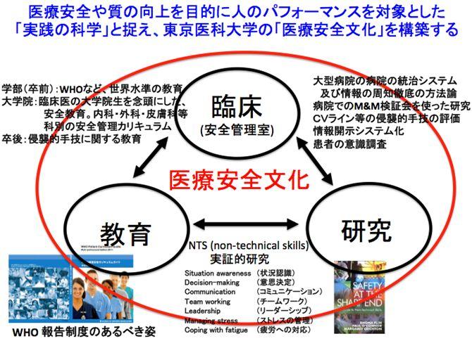 img_course22_01.jpg